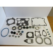 Factory Products, Top End 1550CC Kit, Twin Cam 2004/Later