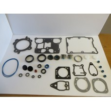 Factory Products, Top End 1550CC Kit, Twin Cam 04/Later