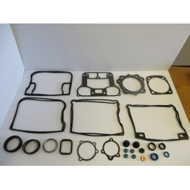 Factory Products, evolution std bore Kit, .030 MLS