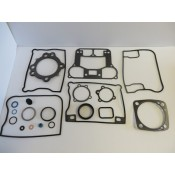 Factory Products, .040 Thick Multi Layer Steel Evolution Gasket Kit