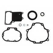 6 SPEED TRANSMISSION GASKET AND SEAL KIT