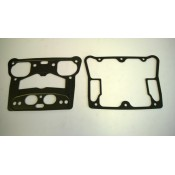 Factory Products, SLS/NBR Gasket Set, #77-109J