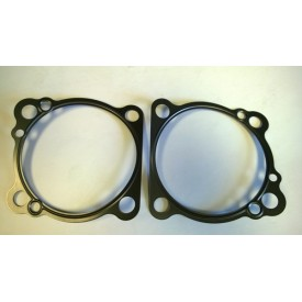 Factory Products, SLS Cylinder Base Gasket, Two Pack