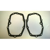 Factory Products, Foamet Trap Door Gaskets,