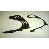 Factory Products, Chain Housing Gasket, Five Pack.