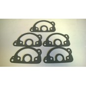 Factory Products, Starter Housing Gasket,