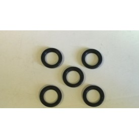 Factory Products, Oil Seal,