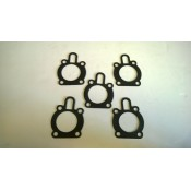 Factory Products, Oil Pump Mounting Gasket, Five Pack