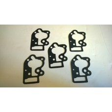 Factory Products, Oil Pump Cover Gaskets 68/80, Five Pack