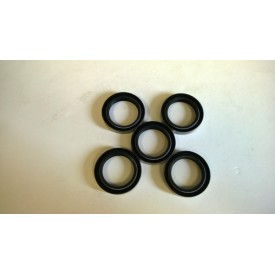 Factory Products, Main Shaft Clutch Side Oil Seal, SOLD EACH OEM 12074