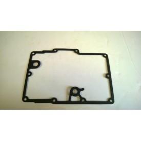 Factory Products, Foamet Oil Pan Gasket,