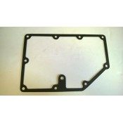 Factory Products, Oil Pan Foamet Gasket. Two Pack.