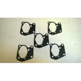 Factory Products, Oil Pump Cover Gasket,