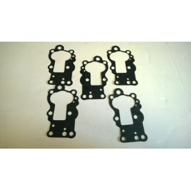 Factory Products, Oil Pump Body Gaskets, 41-64,