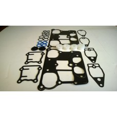 Factory Products, Rocker Cover Kit For a 99/ Later