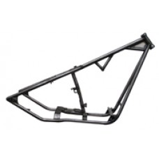 Factory Products 30.5 Degree Rake Stretch Bobber Frame.