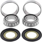 STEERING BEARING & SEAL KIT FL 04100294
