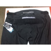"FP TARG ""STAY DRY"" PANTS XXL"