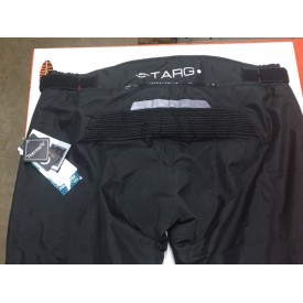 "FP TARG ""STAY DRY"" PANTS LARGE"