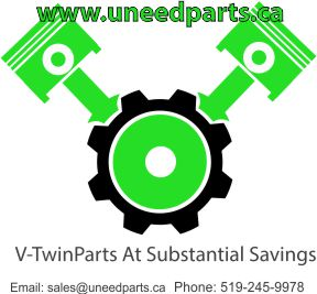 Uneedparts ca | New & Used Parts and Accessories for Harley